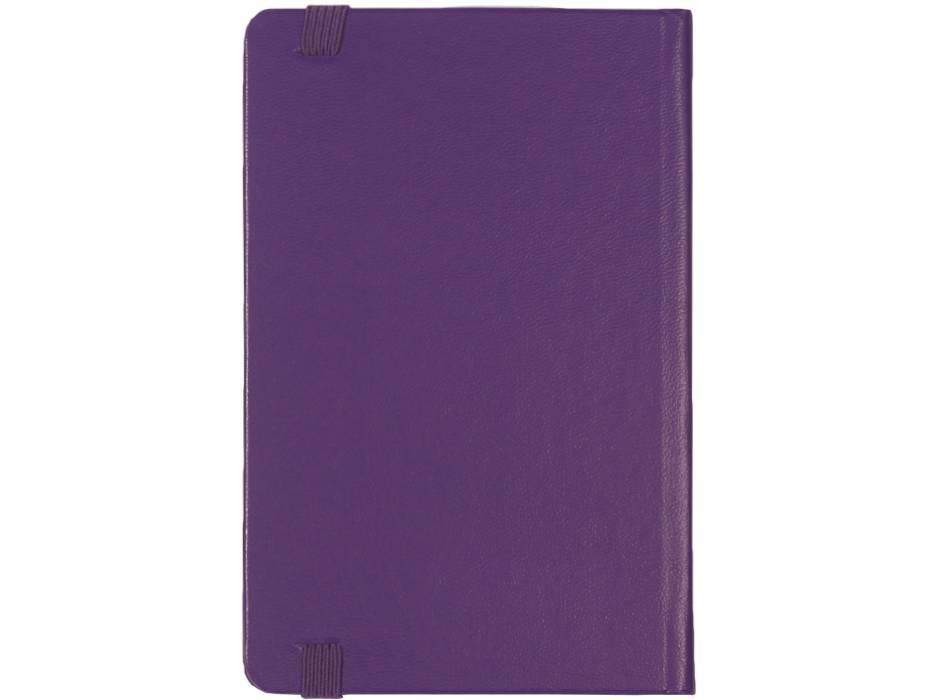 Kalpa 10 x 14 Blocco notitieboek Paars