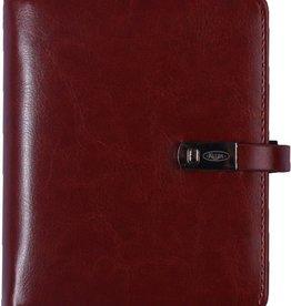 Kalpa 1311-40 Kalpa Pocket organizer  cognac