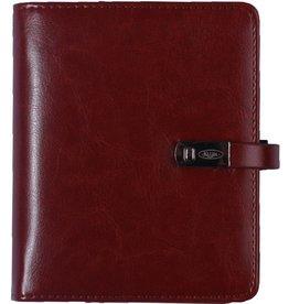 Kalpa 1311-40 Pocket (junior) organiser Cognac