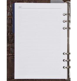 Kalpa 6202-00 A5 organiser notitiepapier