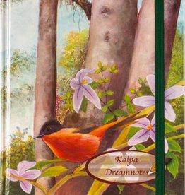 Kalpa 7005-00 A5 Dreamnotes notitieboekje