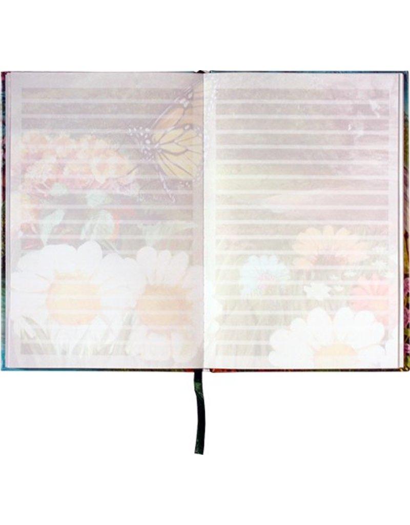 Kalpa Kalpa A5 Dreamnotes notitieboekje
