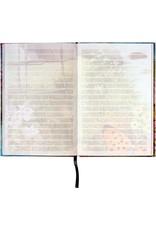 Kalpa 7005-00 Kalpa A5 Dream notebook