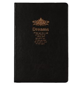 Dreamnotes D6040-01 Dreamnotes notitieboek Dreams 21