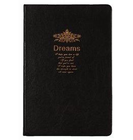 Dreamnotes D6040-01 Dreamnotes notitieboek gedicht 21