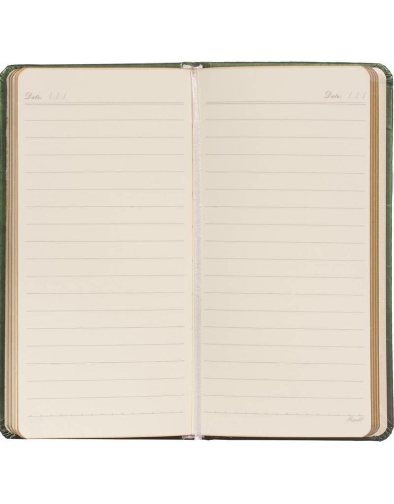 Dreamnotes Dreamnotes notitieboek Manuscript 175 x 9
