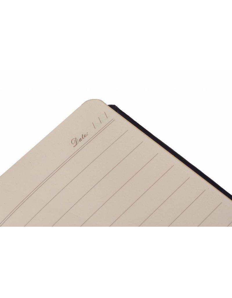 Dreamnotes Dreamnotes notitieboek Manuscript 17