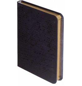 Dreamnotes D1023-1 Dreamnotes notitieboek Manuscript 13 x 9 cm paars