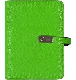 Kalpa 1311-57 Pocket (junior) organiser Marker Groen