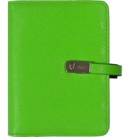 Kalpa 1311-57 Pocket (junior) organizer marker groen