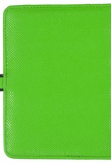Kalpa Pocket (junior) organiser Marker Groen
