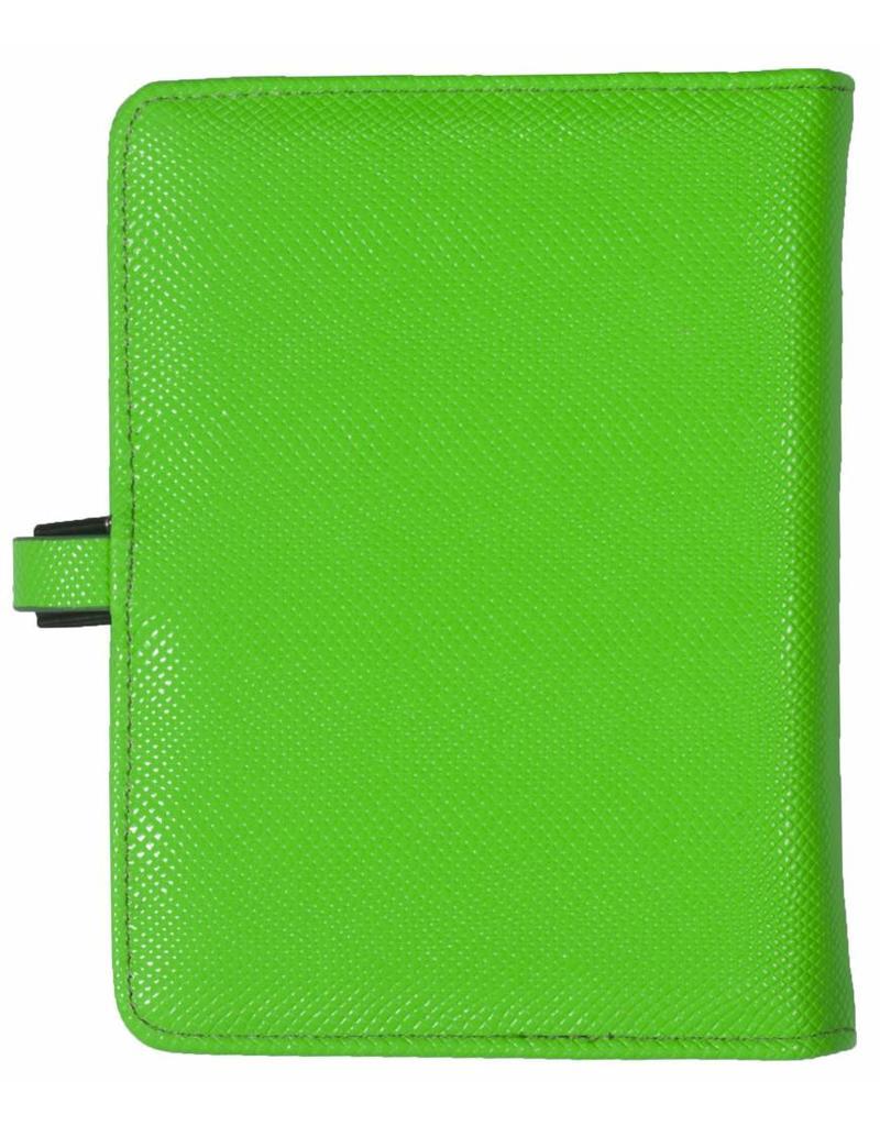 Kalpa Pocket organiser marker green