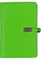 Kalpa Kalpa personal organizer Marker groen