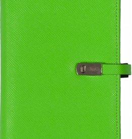 Kalpa 1111-57 Personal (standaard) organiser marker groen