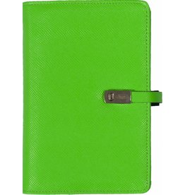 Kalpa 1111-57 Kalpa personal organizer marker green