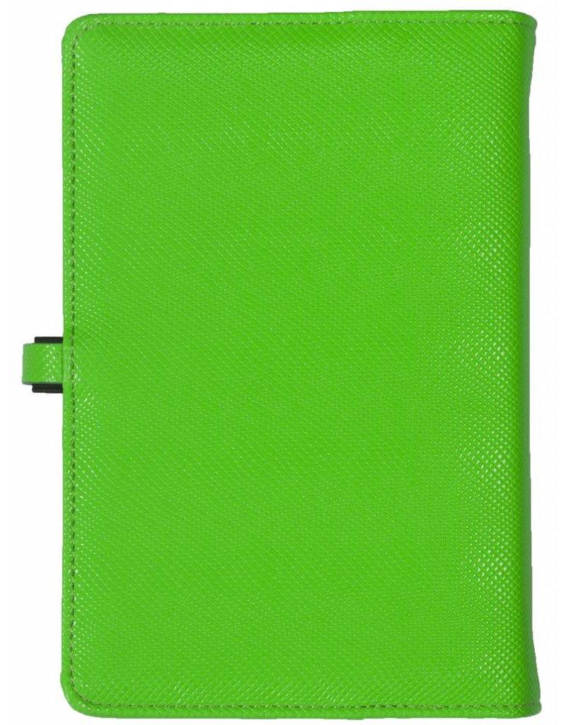 Kalpa Kalpa personal organizer marker green