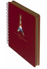 Dreamnotes 5 cm. voordeelpakket