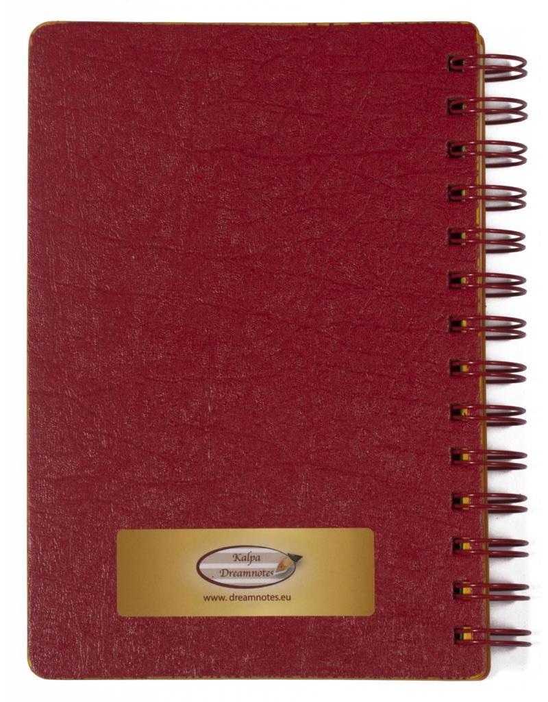 Dreamnotes Dreamnotes notitieboek Vuurtoren 13 x 185 cm.