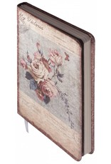 Dreamnotes Dreamnotes notitieboek My Victoria 9 x 14 cm. Value Pack