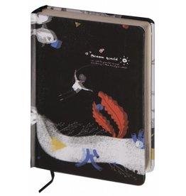 Dreamnotes D1354-4 Dreamnotes notitieboek Natuur