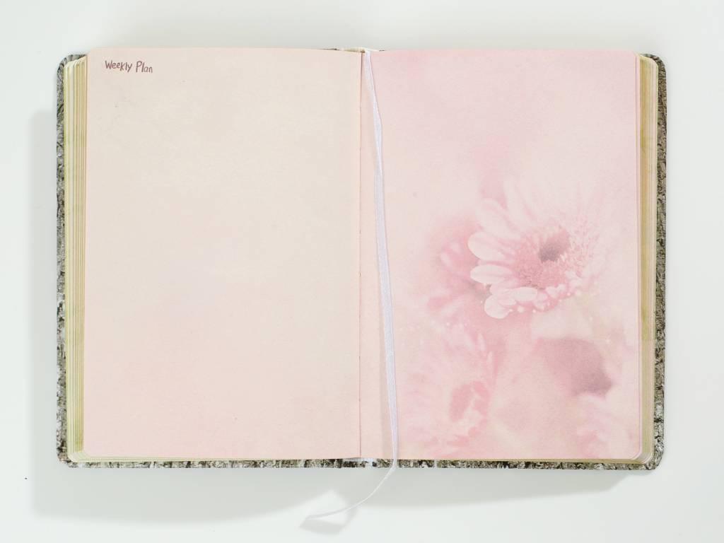 Dreamnotes D1218-4 Dreamnotes notebook Nature Faraldo
