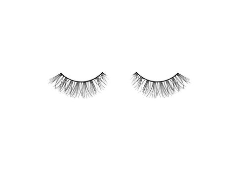 Ardell Lashes Natural Lashes 120 Demi Black