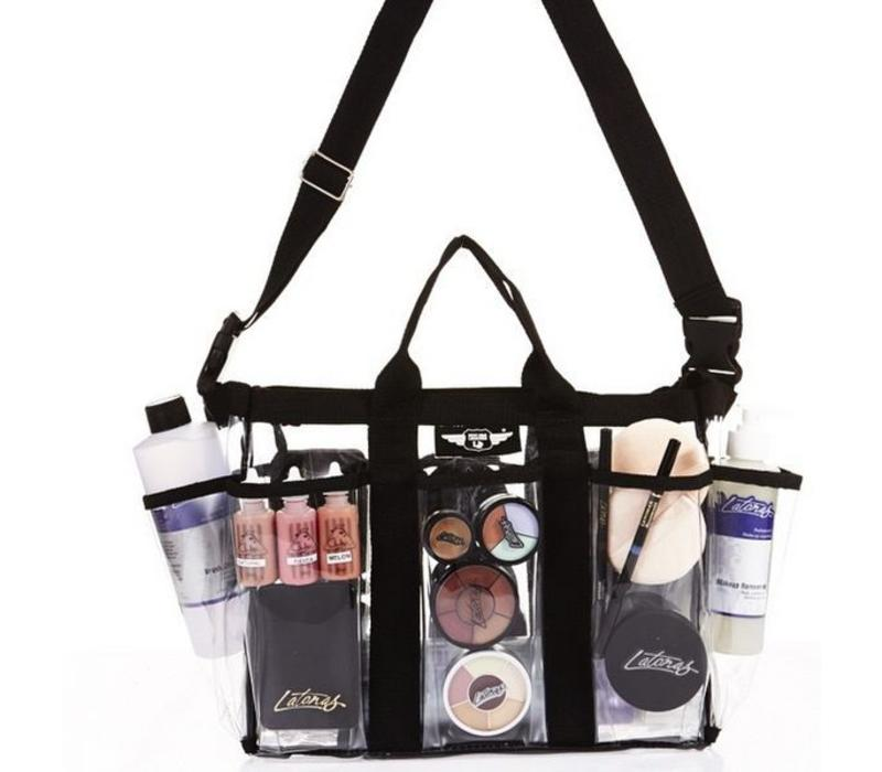 KatKit Location Set Bag