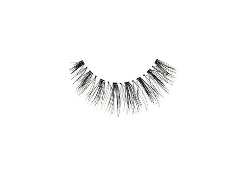 Red Cherry Basic Lashes #523 Sage