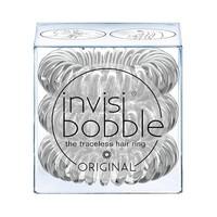 Invisibobble Original Traceless Hair Ring