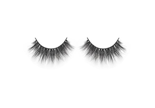 Lilly Lashes Miami 3D Faux Mink Lashes
