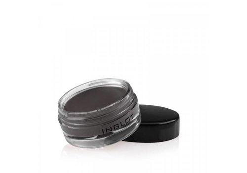 Inglot AMC Eyeliner Gel 78