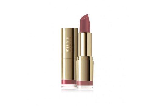 Milani Color Statement Lipstick Natural Rose