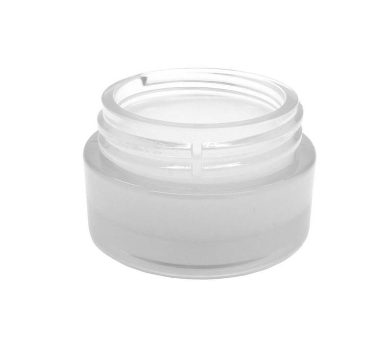 W7 Cosmetics Jelly Crush Lip Scrub Crazy Coconut