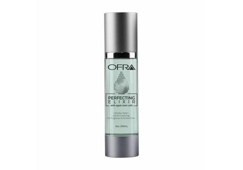 Ofra Cosmetics Perfecting Elixir