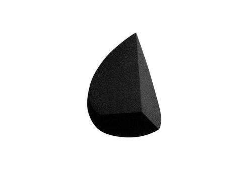 Sigma 3DHD Blender Black