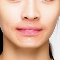 Holika Holika Golden Monkey Glamour Lip 3-Step Kit