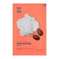 Holika Holika Pure Essence Mask Sheet Shea Butter