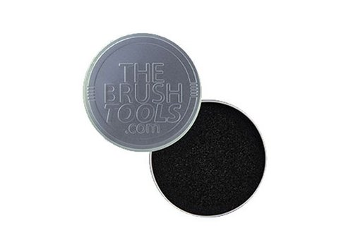 The Brush Tools Makeup Color Changer Standard