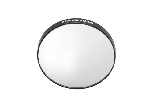 Tweezerman 12x Magnifying Mirror
