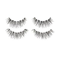 Ardell Magnetic LashesDouble  Wispies