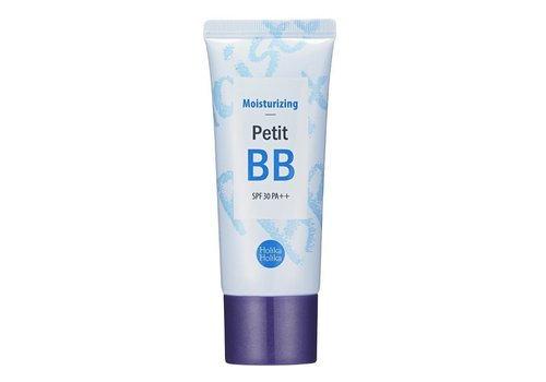Holika Holika Moisturizing Petit BB Cream