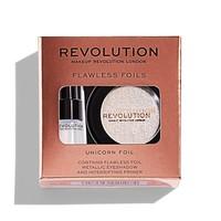 Makeup Revolution Flawless Foils Unicorn Foil=