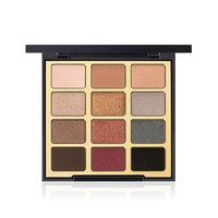 Milani Bold Obsession Eyeshadow Palette