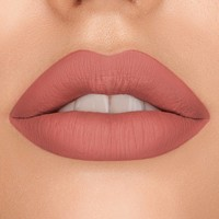 Nabla Dreamy Matte Liquid Lipstick Closer