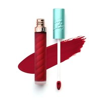 Beauty Bakerie Lip Whip Liquid Lipstick Cranberry Stiletto