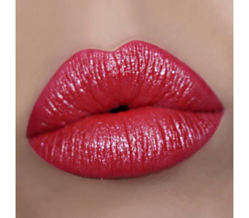 Gerard Cosmetics Glitter Lipstick Cupid