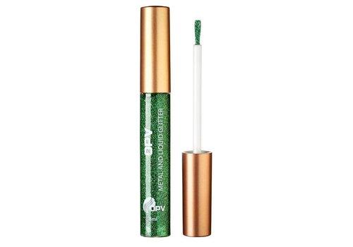 OPV Beauty Metal and Glitter Liner Vixen