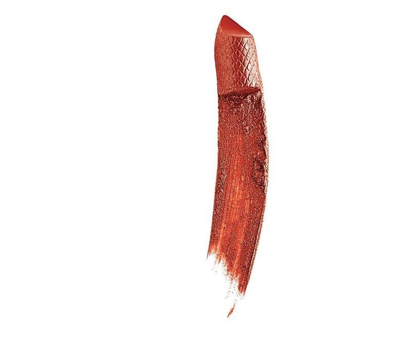 I Heart Revolution Dragons Dare Lipstick Helio's Gift