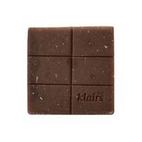 Klairs Body Manuka Honey & Choco Body Soap