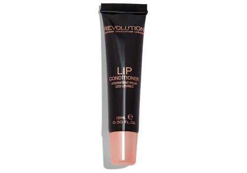 Makeup Revolution Lip Conditioner